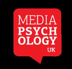 media pyschology UK