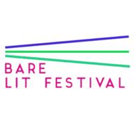 Bare Lit Festival