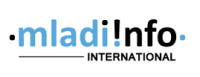 Mladiinfo International