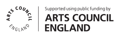 Equality and diversity within the arts and cultural sector in England