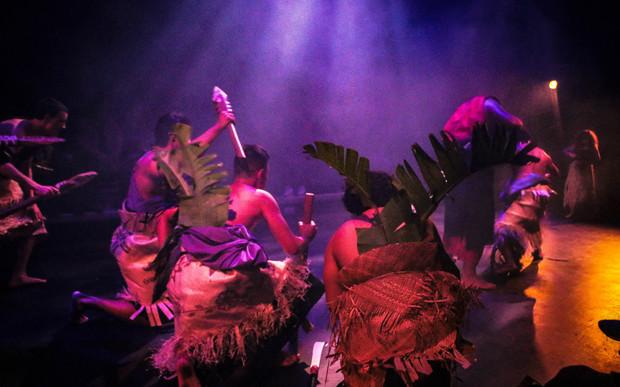 polynesian-theatre