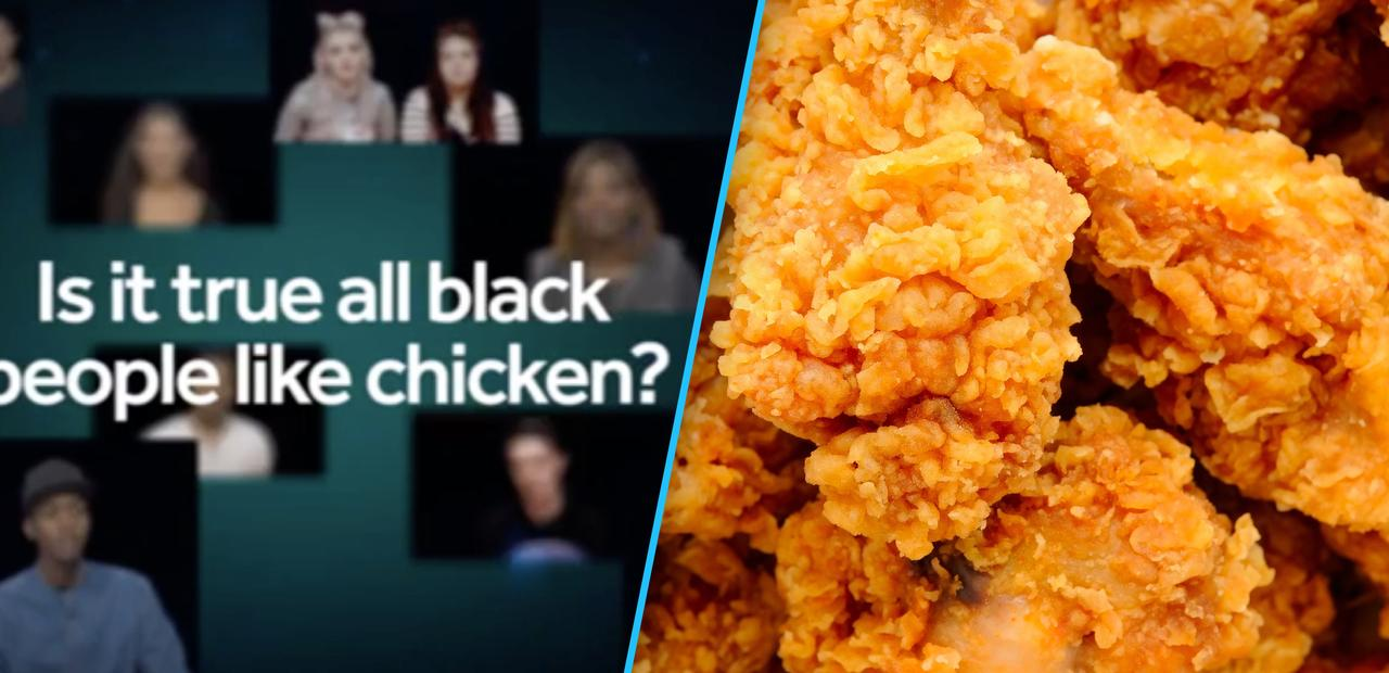 black-people-chicken