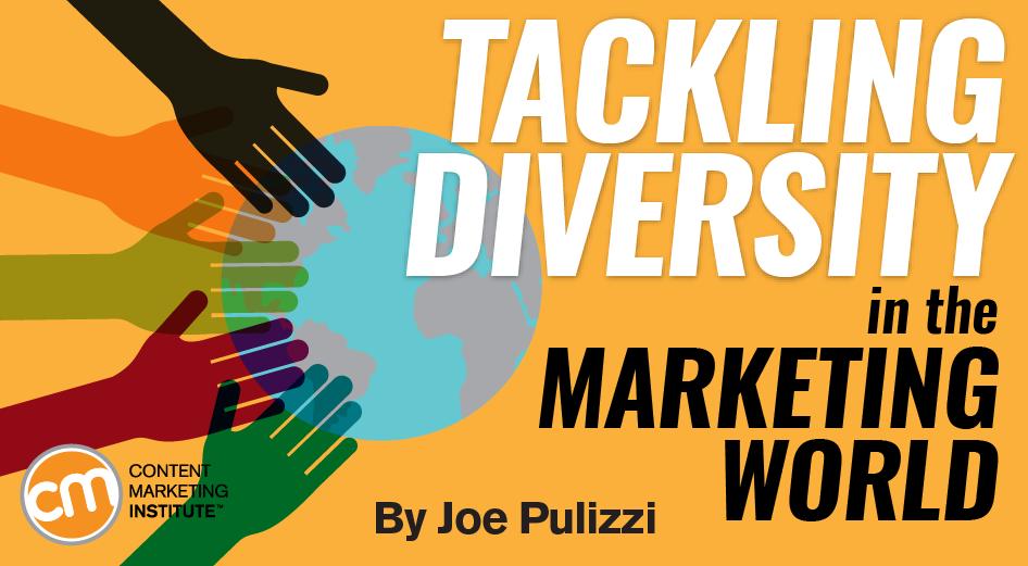 diversity-in-the-workforce