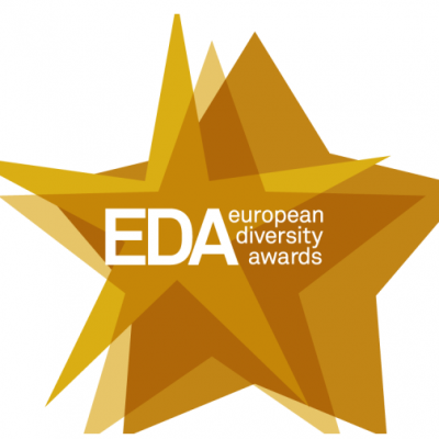 european-diversity-awards