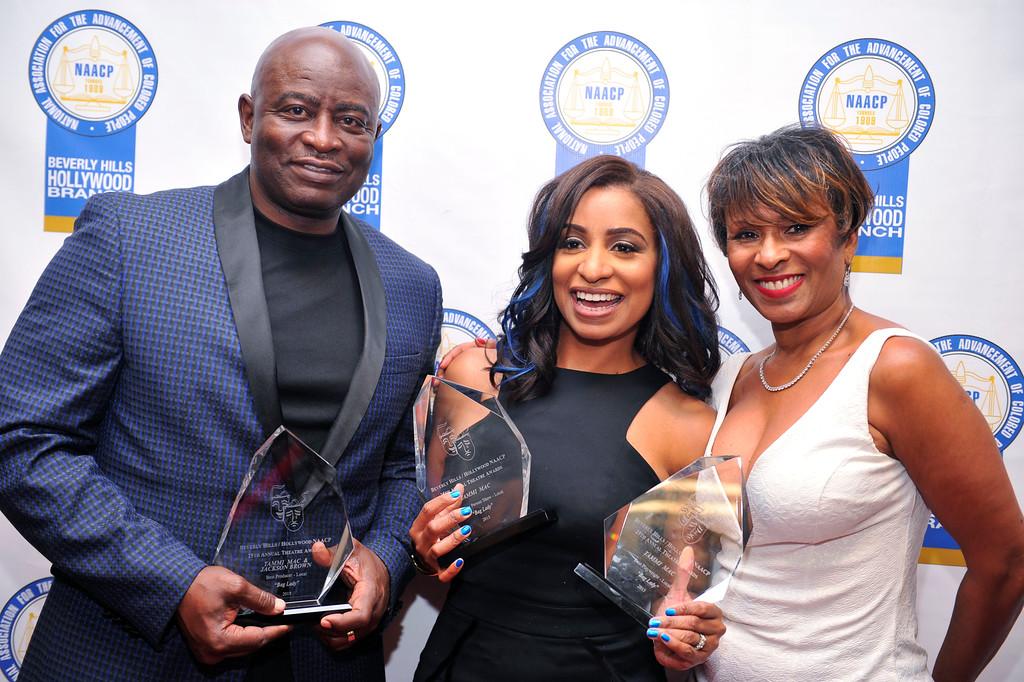 naacp-awards