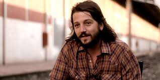 mexican-actor