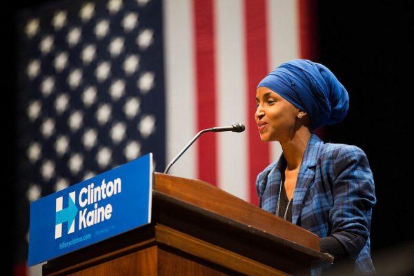 muslims norht america