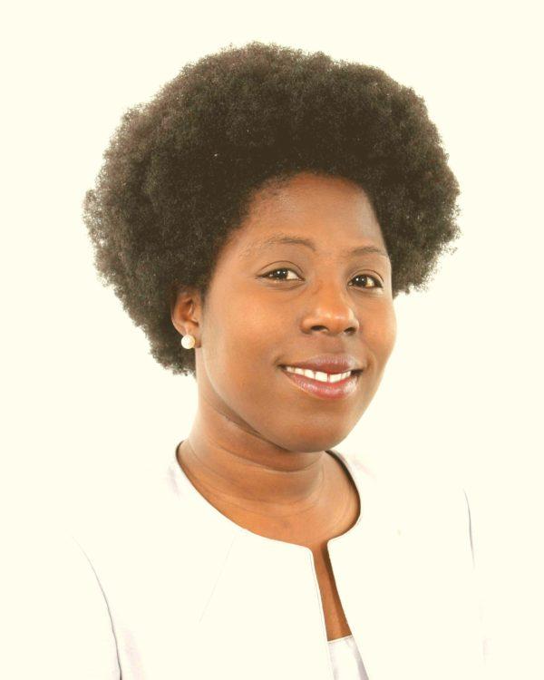 zimbabwe author