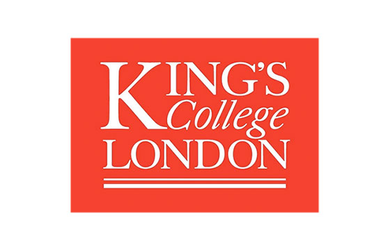 Kings College, University of London