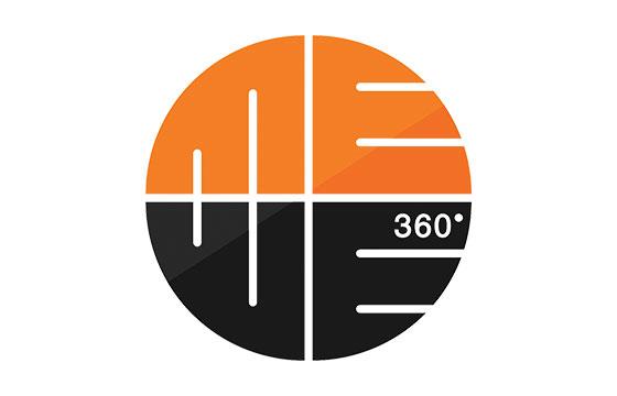 MeWe360