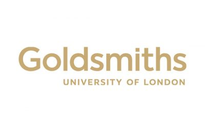 Goldsmiths College, University of London