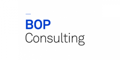 Bop Consulting