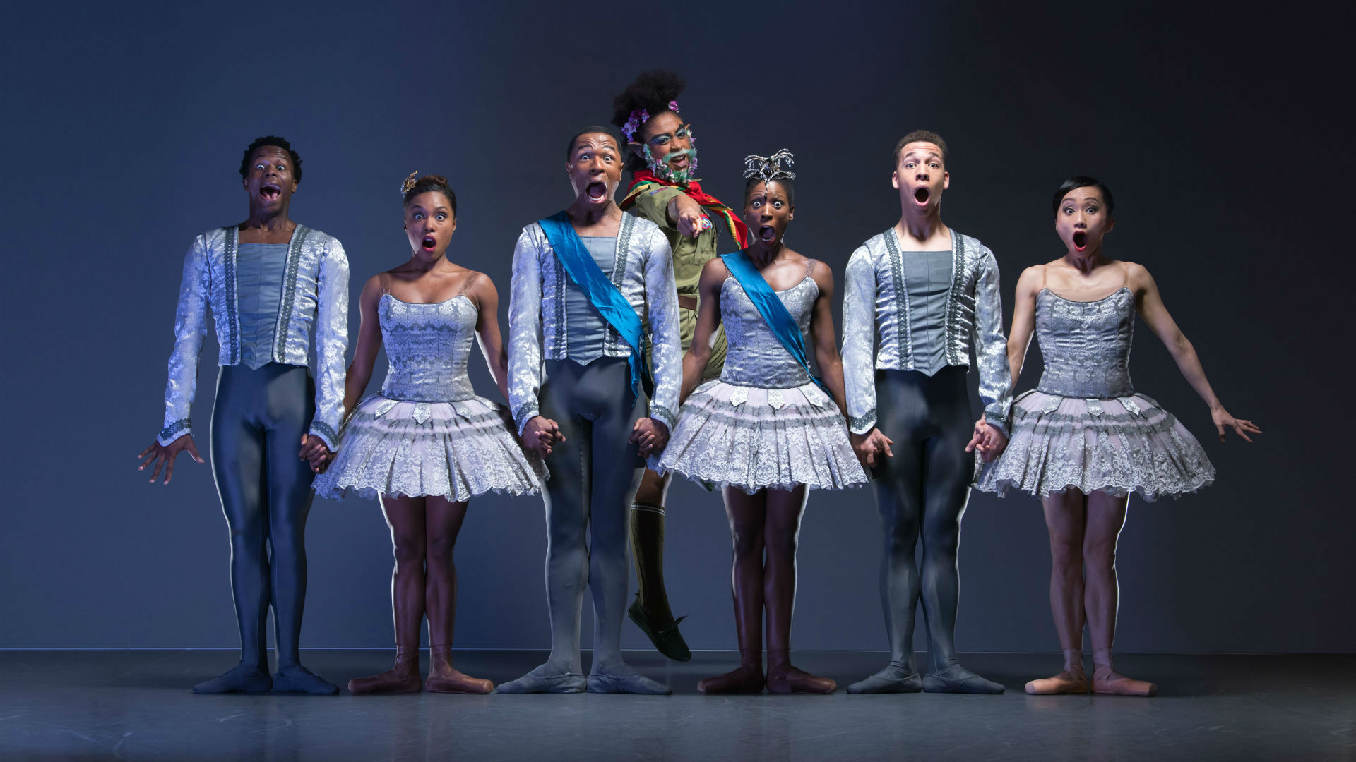 ballet-black-pic