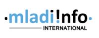 Mladiinfo International