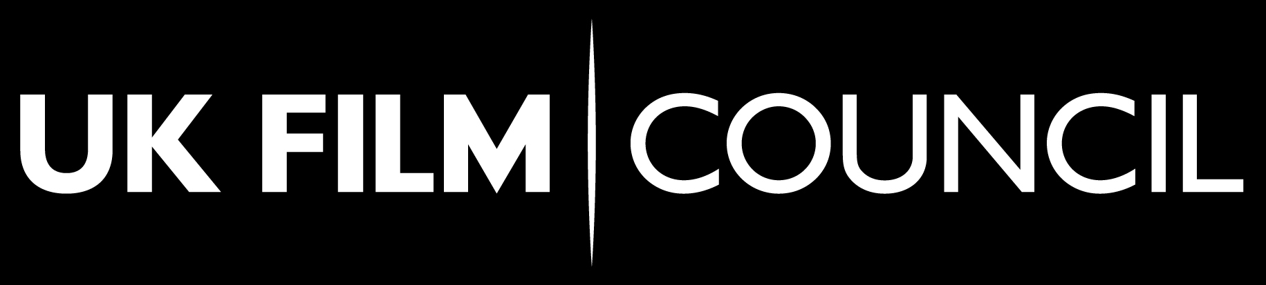 UK_Film_Council