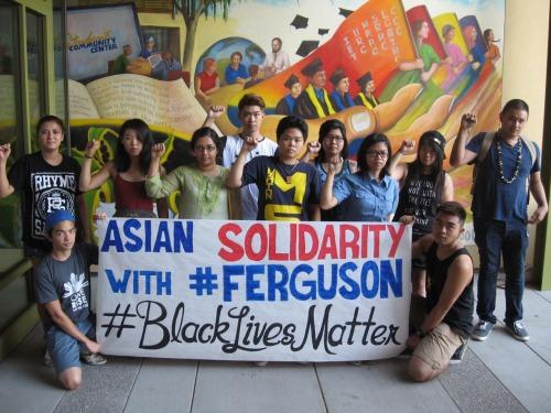 asian black lives matter
