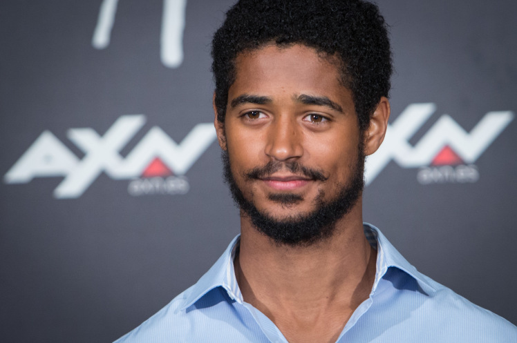 'How to Get Away with Murder' Madrid Photocall