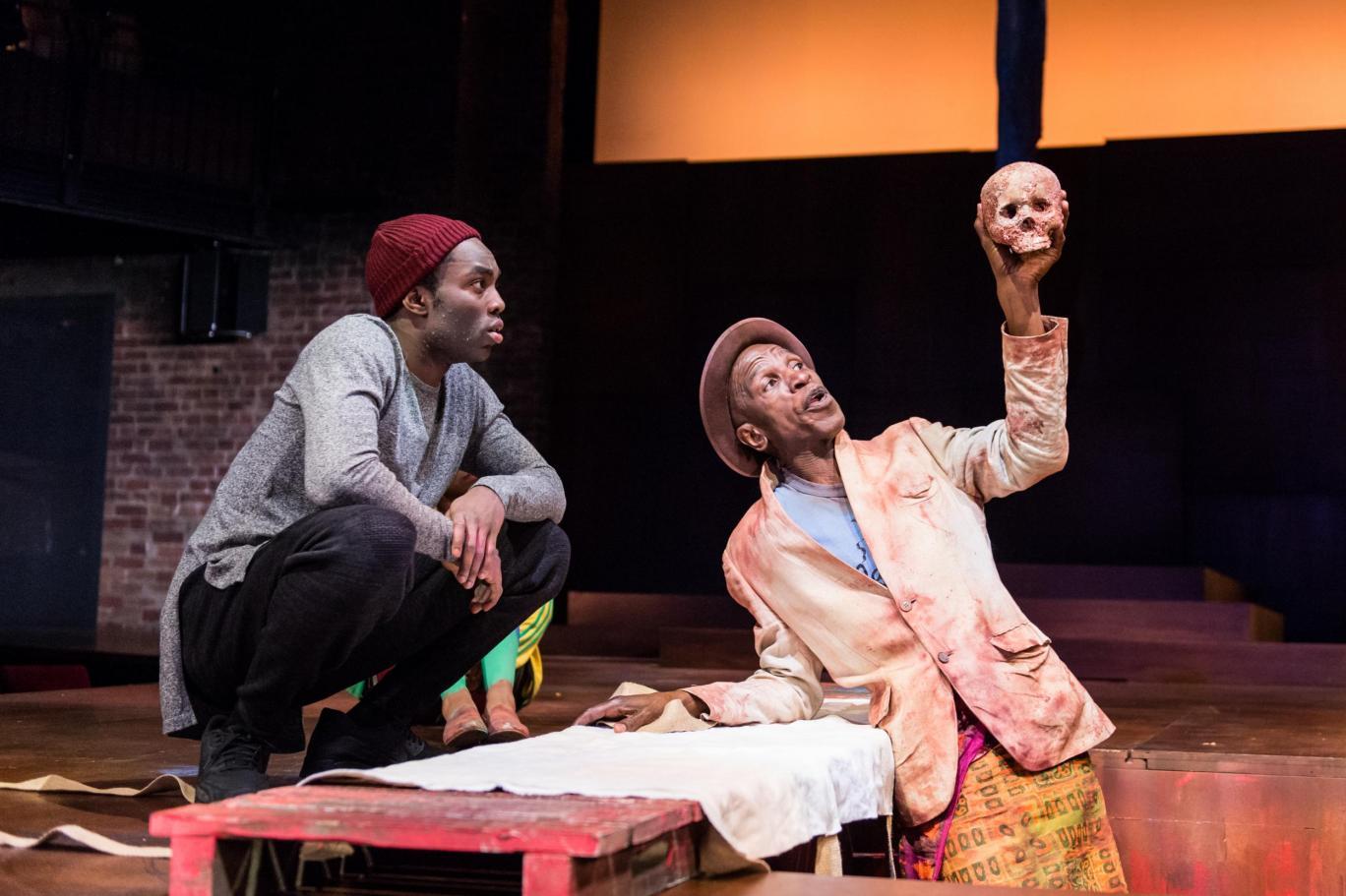diverse-theatre