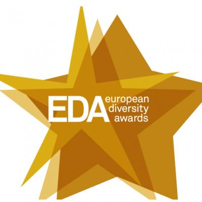european-diversity-awards