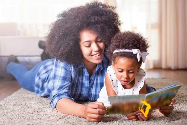 childrens books diversity