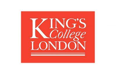 Kings College, University of London