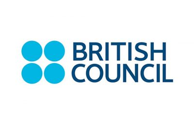 British Council – Developing Inclusive and Creative Economies (DICE)
