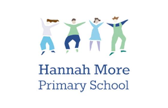 Hannah Moore Primary School