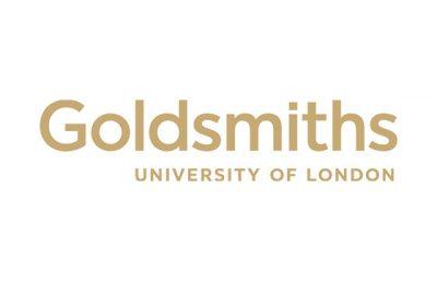 Goldsmiths College, University of London